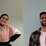 ungdomsveiledere